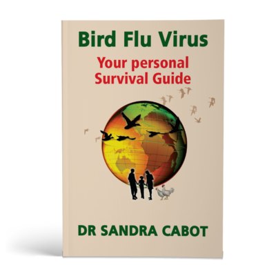 Bird Flu - Your Personal Survival Guide